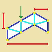 Parametric Trusses