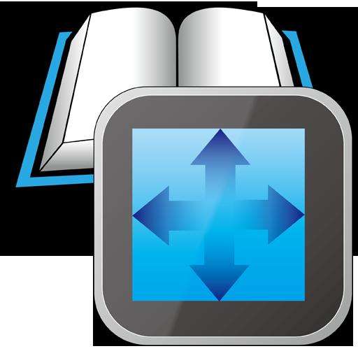 スマートビューワーコントローラー 媒體與影片 App LOGO-APP試玩