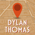 Dylan Thomas Walking Tour - NY icon