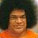 Satya Sai Radio icon