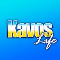 Kavos Life - Corfu