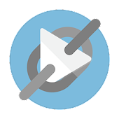 GrooveShark weLink