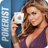 Game Texas Poker APK for Windows Phone