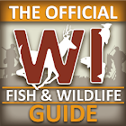 WI Fish & Wildlife Guide icon
