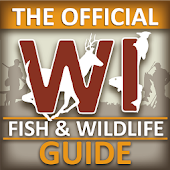 WI Fish & Wildlife Guide