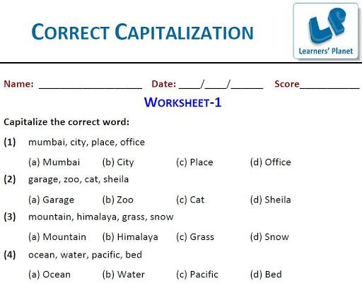 Grade-2-English-Workbook