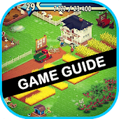 Hay Day Guide and Tips