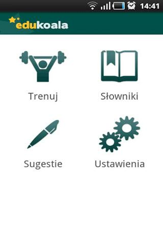 Learn English with EduKoala