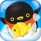 Pinguim Story 2 Free icon