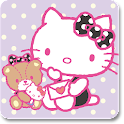 HELLO KITTY Theme126 icon