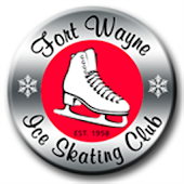 Fort Wayne Ice Skating Club
