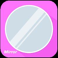 Mirror 1.2