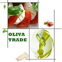 OLIVA TRADE icon