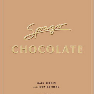 Roulade au Chocolat Pour Julia