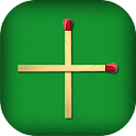Matchstick Math Puzzle icon