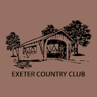 Exeter Country Club icon