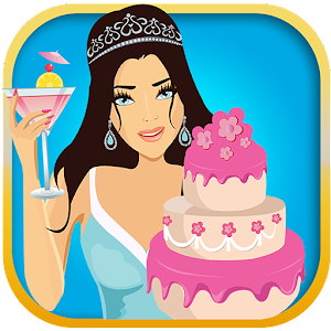 Princess Cakes for PC and MAC