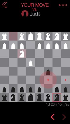 Chess - Online Multiplayer