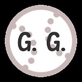 G.G.佐藤ブログ更新通知