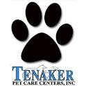 Tenaker Pet Care icon