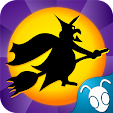 Scary Copte.. file APK for Gaming PC/PS3/PS4 Smart TV