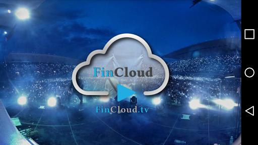 【免費娛樂App】FinCloud.tv-APP點子