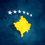 Kosovo Travel Guide
