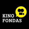 KINO FONDAS icon