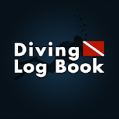 Diving LogBook