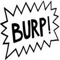 burp simulator icon