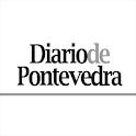 Diario de Pontevedra icon