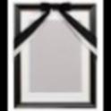 遺影メーカー icon
