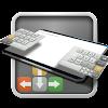 AI-Keyboard KOSTENLOS-Tablets