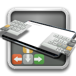 A.I.type Tablet Keyboard Free 1.9.9.5 Apk