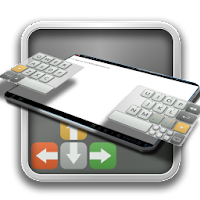 A.I.type Tablet Keyboard Free