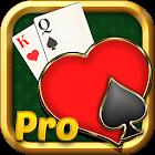 Hearts Pro icon
