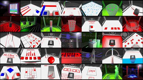 The Cube Screenshot 2