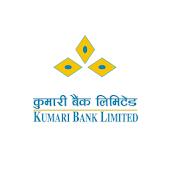 Kumari Mobile Banking