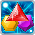 Game Jewels FREE APK for Kindle