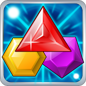 Download Jewels FREE APK for Laptop