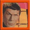 Star Trek Planet of No Return