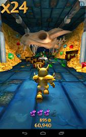 One Epic Knight Screenshot 4