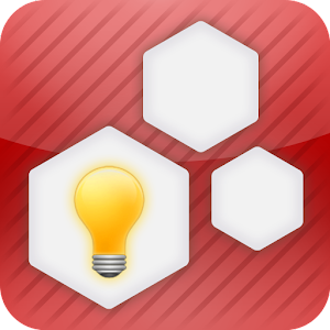BeejiveIM Jabber的 通訊 App LOGO-APP試玩