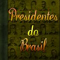 Presidentes icon