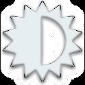 Illuminator icon