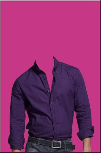 London Man Suit