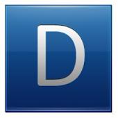 Density Check