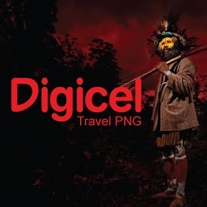 PNG Travel