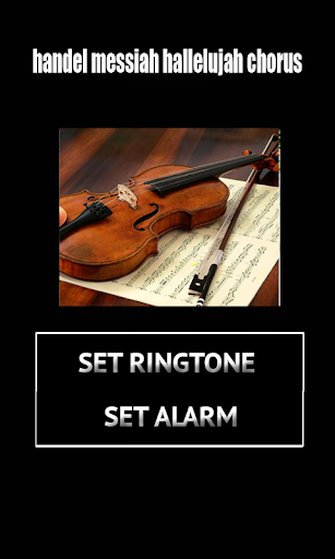 anonymous classical ringtones
