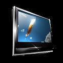 مشاهدة العربية icon